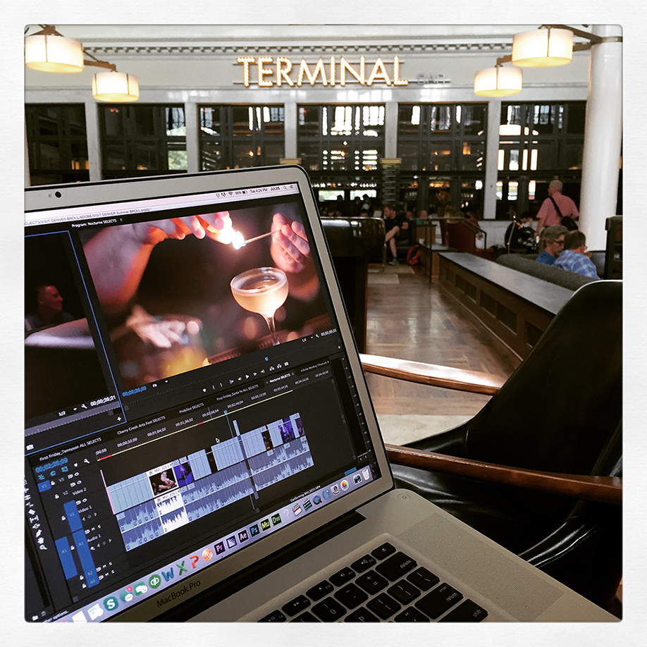 Restaurant Week Edit_Denver Union Station_Juliana Broste