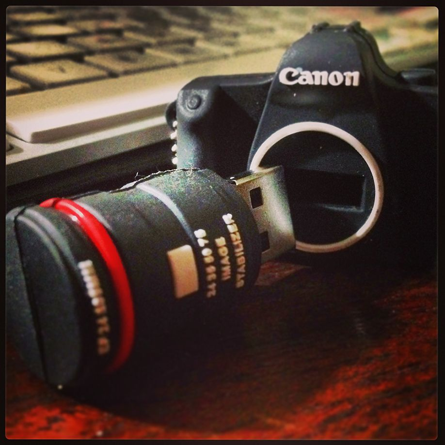camera usbdrive_IMG_5851