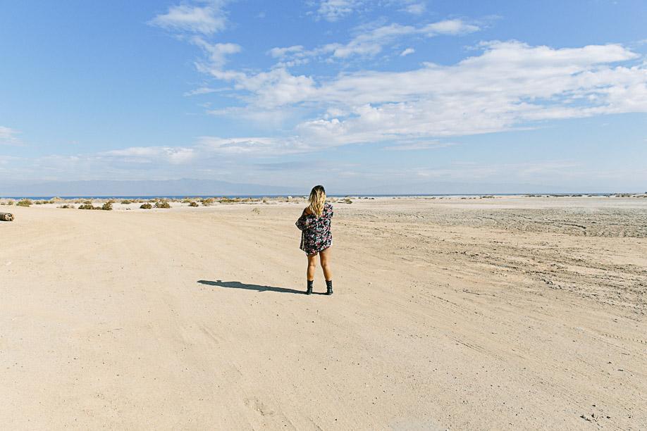 Bombay Beach The Salton Sea © Kat Molesworth-1