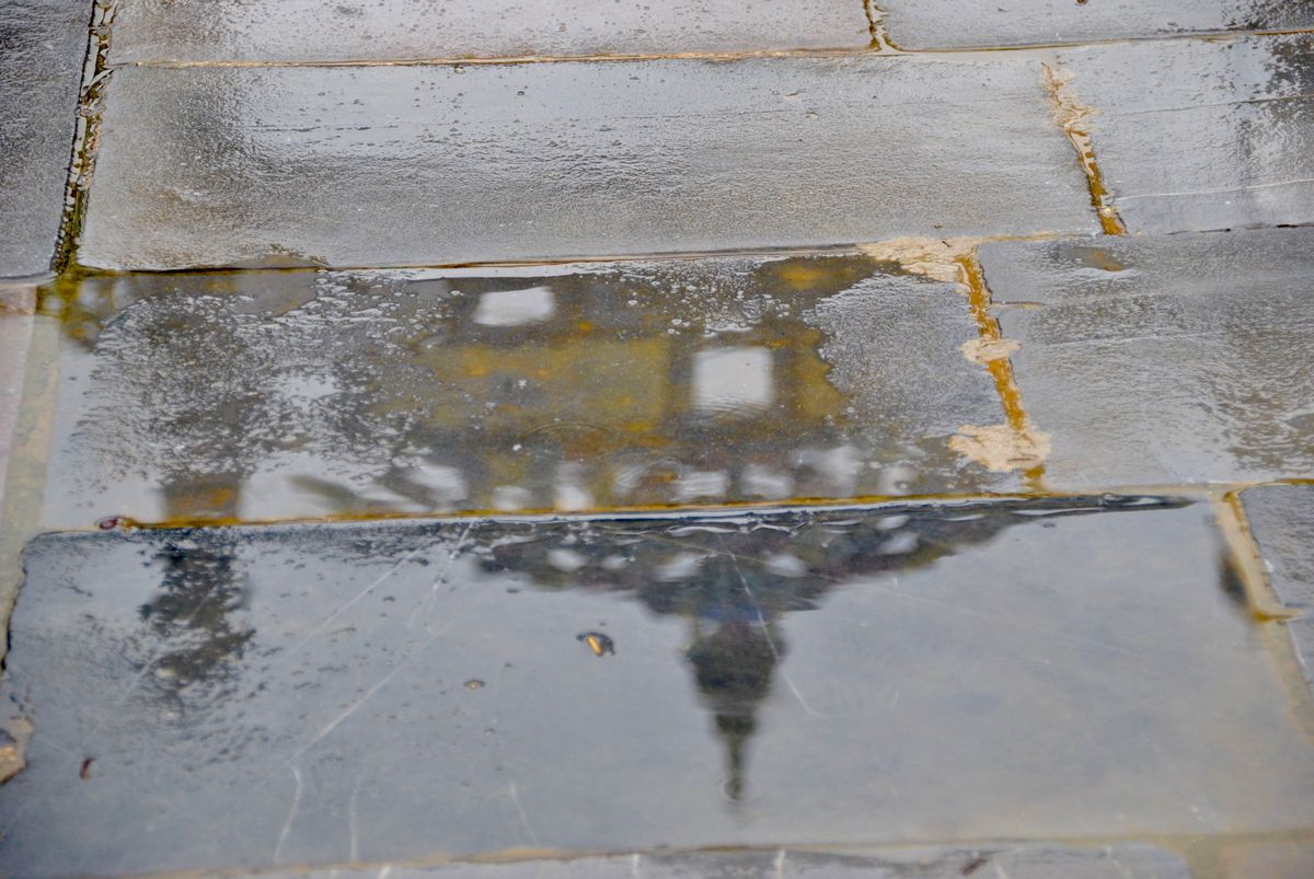 Rain-in-Hue1