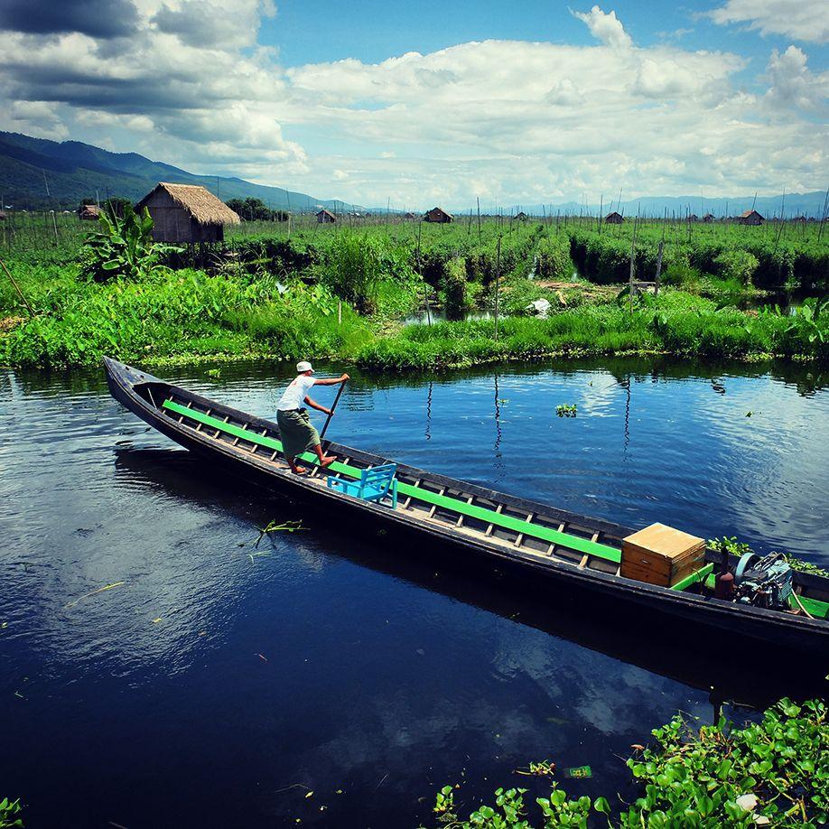 boat-lake-inle-burma