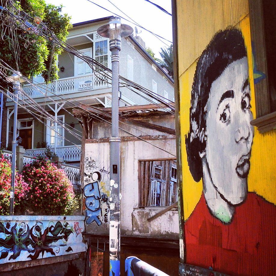 street-art-valparaiso