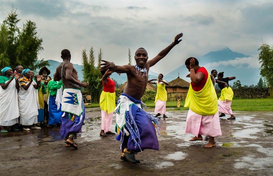 Iain_Mallory_Rwanda-2148