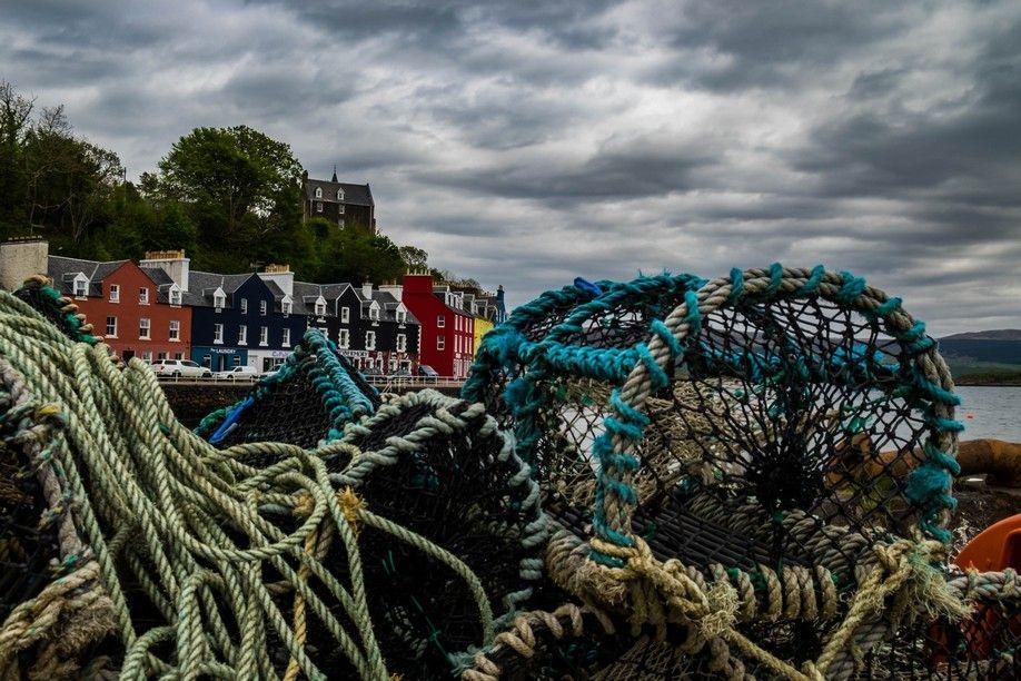 Iain_Mallory_Scotland-3637