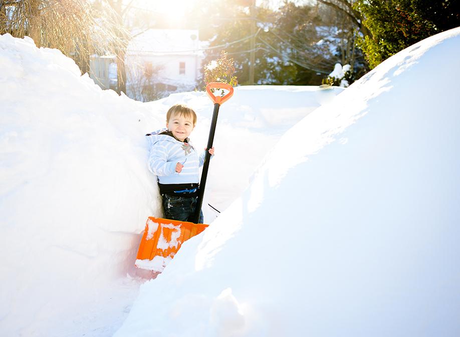 24 adam snow-4