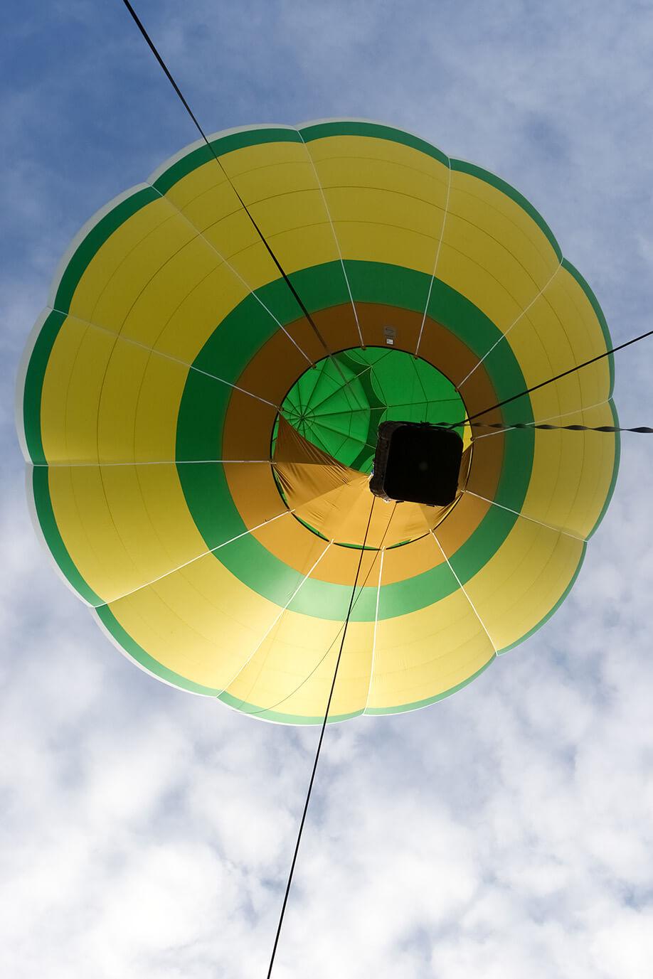 161007_OMS_BalloonFest_JL116