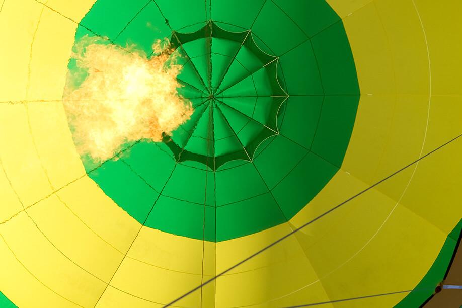 161007_OMS_BalloonFest_JL172