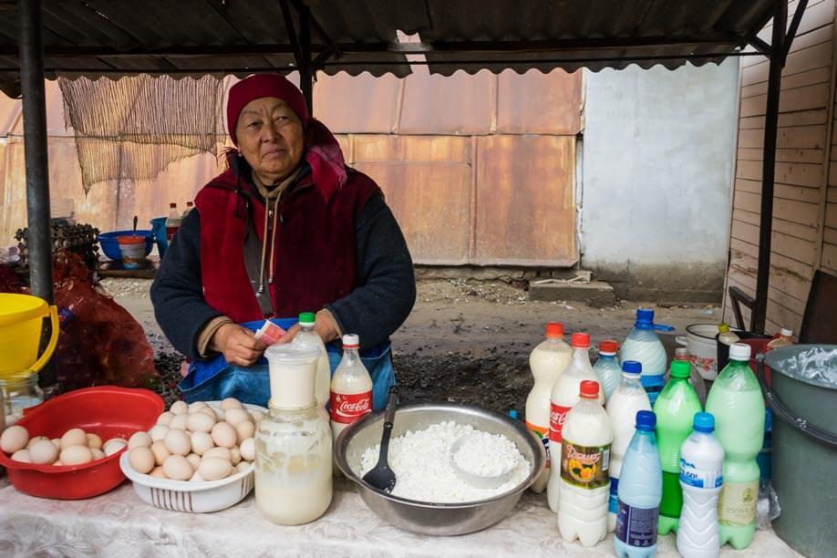 Karakol-Market-7