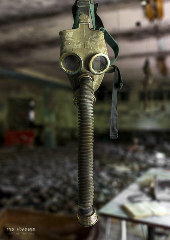 image 10 mask